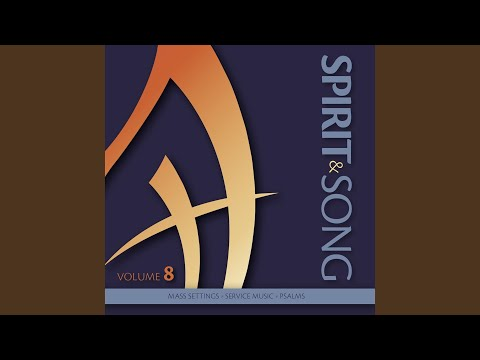 Music for 15th Sunday in Ordinary Time (B)