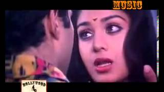 YouTube   Maahiya Teri Kasam song from Ghayal 2