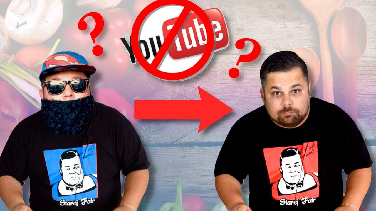 Konec Youtube? Kolik vyděláváš na Youtube? Co znamenají ty čísla? Dnes se vše dozvíte!