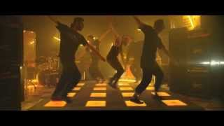 """""""Swanky Tunes — Come Together""""  dance super video feat. Adam Nicholas and FarFor for AFP"""