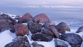 видео Путешествие по Карелии: 7 уголков живой природы