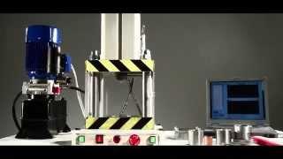 Обработка металлов давлением. Дидактические Системы.(Наш телефон: +7 495 229-11-17 Наши ресурсы:www.disys.su, www.disys.ru, auto.disys.ru., 2013-08-14T17:57:13.000Z)
