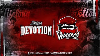 WINNERS 2005 - Lifelong Devotion - Official product presentation