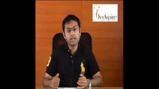keshav baljee   founder   ivy aspire consulting pvt ltd