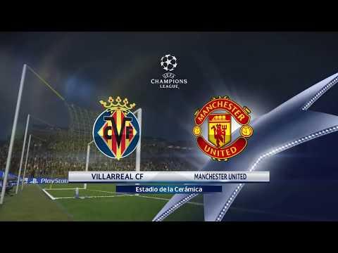 LIVE PES 2018 || UEFA CHAMPIONS LEAGUE ONLINE || myClub BALL OPEN LIVERPOOL LEGENDS