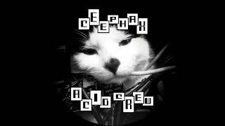 Ceephax Acid Crew -- Haliphax (Friend Reunited)