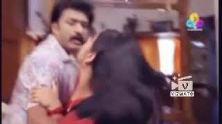 Seetha serial video of romance............  Indran and Seetha......