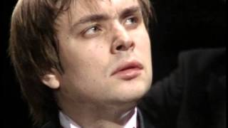 VAN CLIBURN: The Ninth International Piano Competition, 1993 (full DVD)