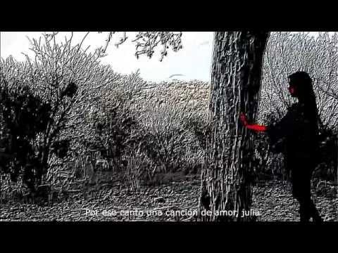 Julia -the Beatles (cover) subtitulado