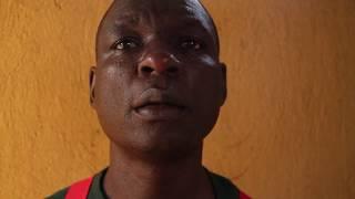 Zizu in Are You Circumised (HD) (Ugandan Comedy)