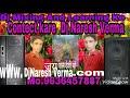 Satrangi Od Lugdi Nachi Meena Ki Gangor Rakesh Marwadi Rajasthani  Dj Song 2018 Mix By Naresh Verma