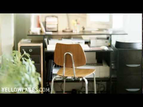 Value Business Interiors Greenville Sc, Used Office Furniture Greenville Sc
