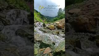 عبدالعزيز العليوي _ اغلى طموحاتي