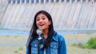 Rainbow Lyrical Song | New Telugu Album | Anand Alochanalu | Ananya Penugonda|Swathi Penugonda