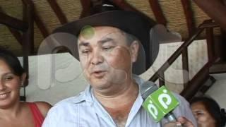 JUAN GABRIEL CARIÑO AMIGOS @EHB BOLIVIA