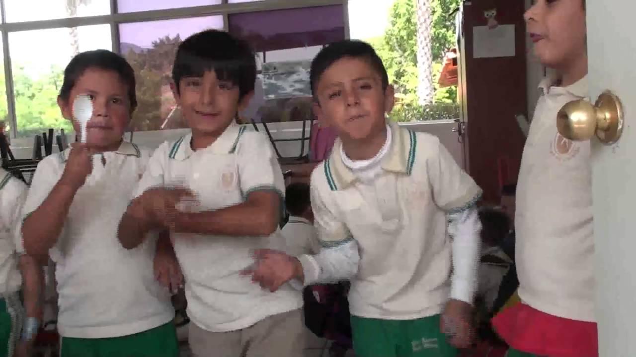 La Biblioteca De Muralistas Mexicanos Youtube