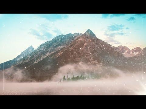 Free Motion Backgrounds  Moving Mountains  Sharefaithcom