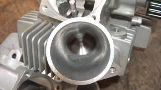 Ducati-Gc-Flow work v2