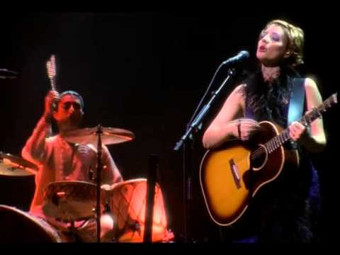 Download Sarah McLachlan - Ice Cream (Live from Mirrorball)