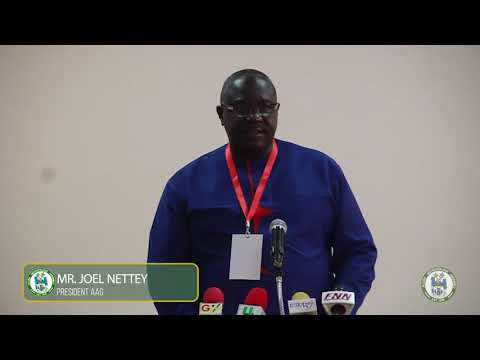 Video: Smart Procedures and Standards for out Of Home (Outdoor) Advertisement Conference.