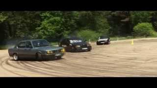 HotHouse in D1Sport Drift training day 2014.05.18 Trakai(HotHouse in D1Sport Drift training day 2014.05.18 Trakai I do not own any rights to the music used in this video., 2014-05-19T22:16:25.000Z)