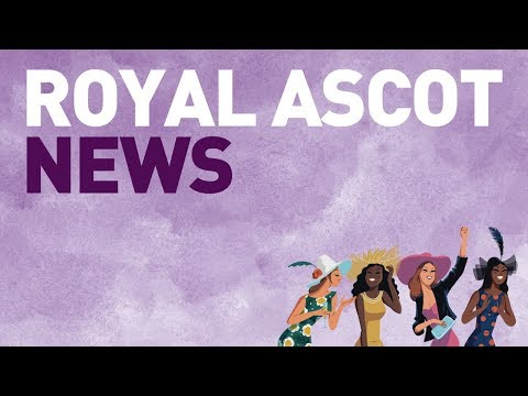 Royal Ascot day two market movers