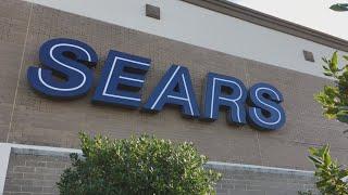Sears, Kmart closings upset loyal customers