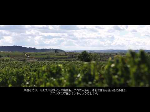 CASTEL JAPAN K.K.