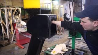 стриж 4 видео(, 2015-04-09T15:53:39.000Z)