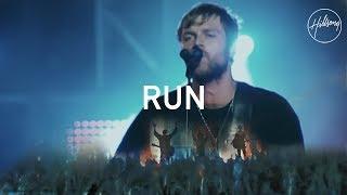 Baixar Run - Hillsong Worship