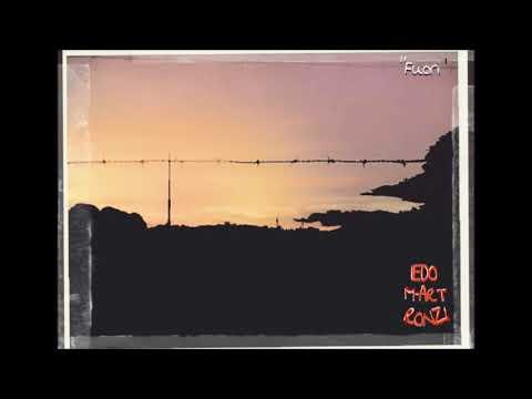 FUORI- M art w. Ronzi ft. IEDO (mastered by 000studio)