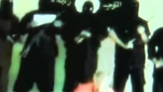 Inside Al Qaeda-QuickTime H.264.mov