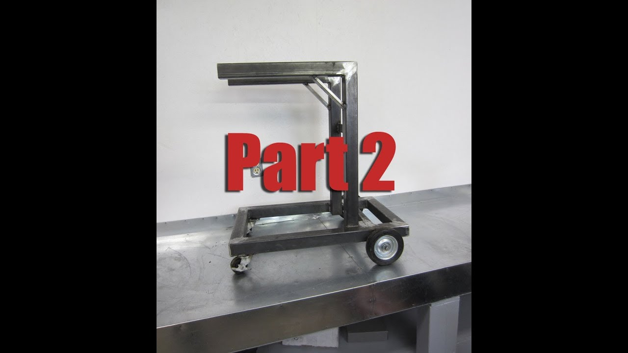 391081971611 moreover Miller 22a Wire Feeder Pkg With Run In Control 951191 additionally Portable Torch Kit With Oxygen And Acetylene Tanks 65818 as well Clarke 30si Torch Parts in addition Aluminium Custom Welding Pictures. on lincoln welding cart