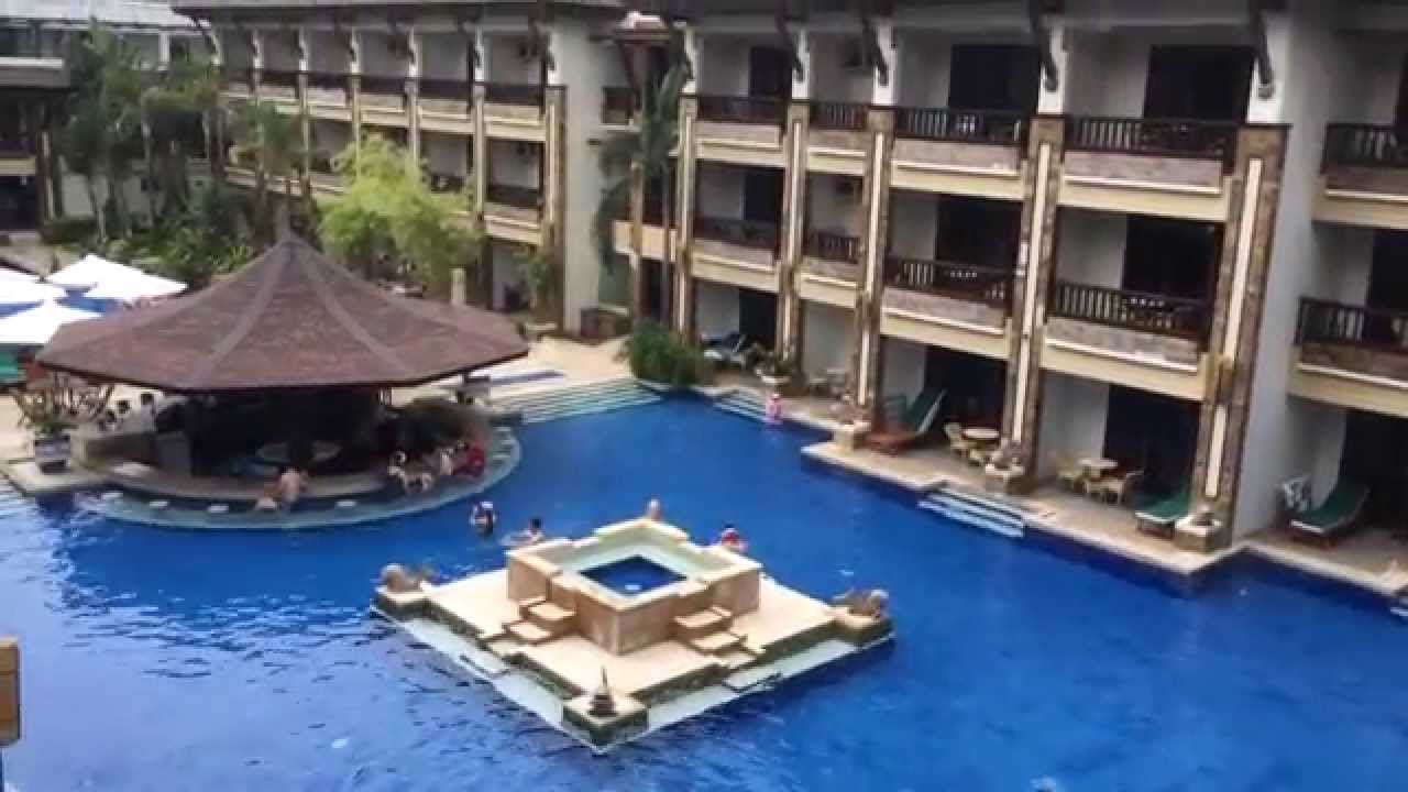 Best Pool Bar In Boracay Regency Beach Resort Station 2 Island By Hourphilippines You
