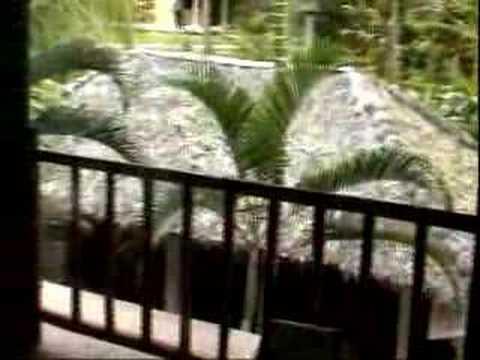 Bali Air Panas Banjar
