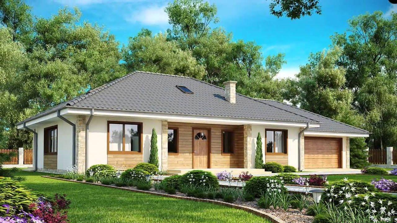 Купить дом в д. Раубичи можно на портале недвижимости domovita. By. Продажа домов в д. Раубичи, домов в деревне, дач недорого без посредников,