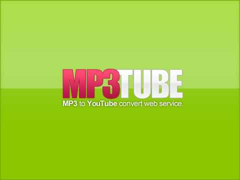 Succeedatdating youtube to mp3
