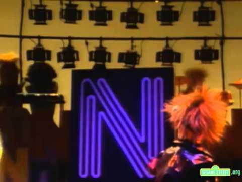 Disco People - No More