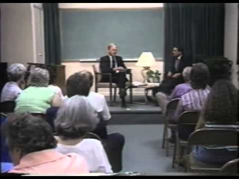 George Hunt - The New World Bank, Religion, and Rulers FULL VERSION