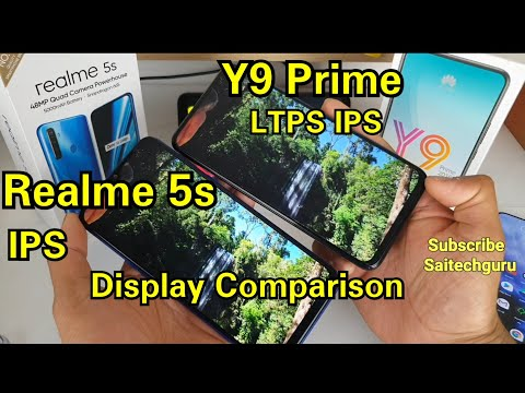 realme-5s-vs-huawei-y9-prime-display-comparison-review