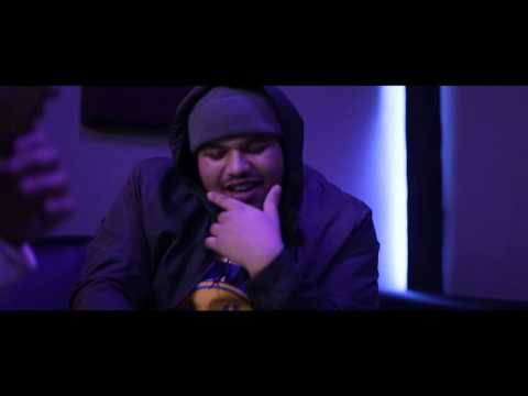 Kanye West - Real Friends (Official R3MIX VIDEO) by 3UP's MIKE DASH E x DSEP x REAUX