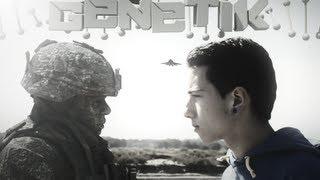 GENETIK by 3N19MA (BF3 Montage)