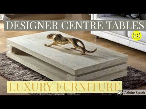 CENTRE TABLES AT HUGE DISCOUNT-9810527294