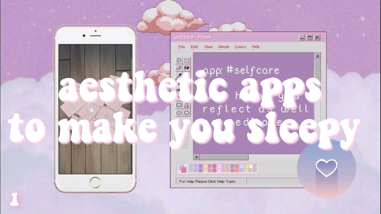 Aesthetic Apps To Make You Sleepy When You Can T Sleep At Night Youtube,Curtains For Boys Bedroom