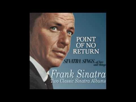 Frank Sinatra - September Song mp3