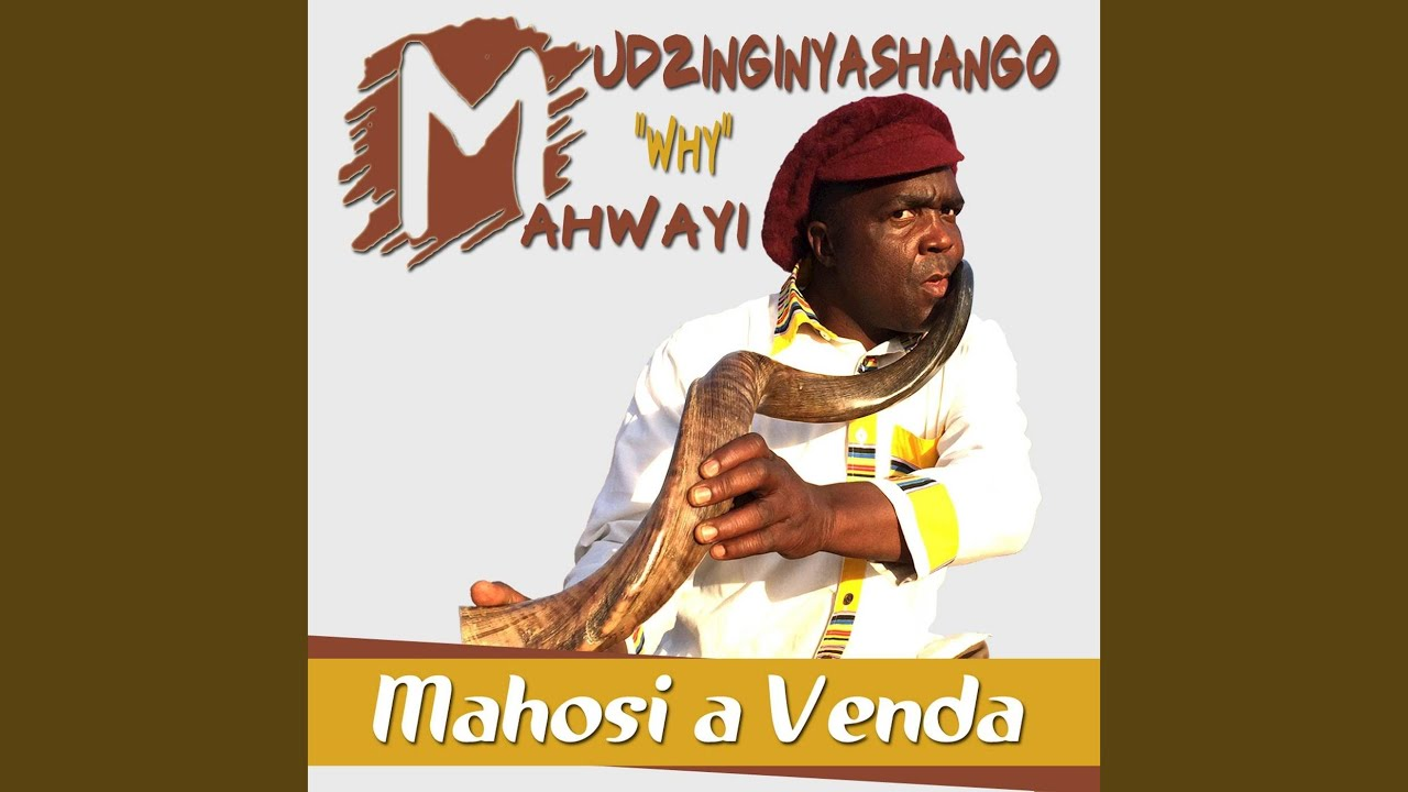 Download Makhado