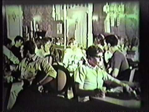 A Marine Engineer by Marine Engineers' Beneficial Association,1975.wmv