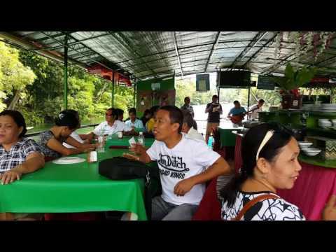 Prosperidad Agusan Del Sur