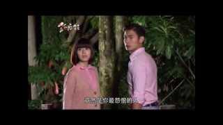 孤戀花 第十九集 預告-最悲哀的事 thumbnail