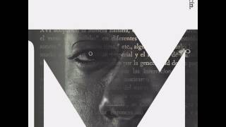 Madicin - Lockjaw (Remix MKE)